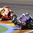 VIDEO YOUTUBE. Jorge Lorenzo vince MotoGp Valencia FOTO 7