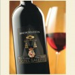Berebene Gambero Rosso: 27 bottiglie di vino meno di 10 euro