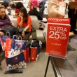 Oggi è Black Friday: sconti, al via shopping natalizio6