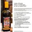 Berebene Gambero Rosso: 27 bottiglie di vino a meno di 10 euro