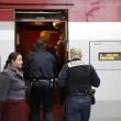 Bruxelles, allarme attentati: alzato il livello allerta