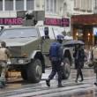 Bruxelles, allarme attentati: alzato il livello allerta8