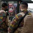 Bruxelles, allarme attentati: alzato il livello allerta15