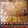 Carabinieri scoprono tesoro archeologico: Tomba eroe Paestum