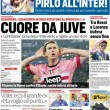 corriere_dello_sport2