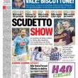 corriere_dello_sport6