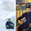 Calendario Carabinieri 2016 ispirato ai grandi pittori 11