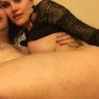 Andrea Dipreè video porno con La Diva Del Tubo