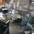Parigi. Salah, mitra si inceppa, donna sfugge a morte FOTO 10