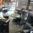 Parigi. Salah, mitra si inceppa, donna sfugge a morte FOTO 2