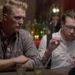 YOUTUBE Eagles of Death Metal: Pubblico ucciso nei camerini 02