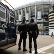 Real Madrid-Barcellona, clasico superblindato foto