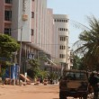 Mali, strage nell'hotel: 19 morti, uccisi due terroristi 04
