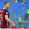 Roma-Lazio 2-0, la vince Garcia 3