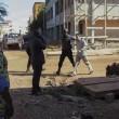 Mali, strage nell'hotel: 19 morti, uccisi due terroristi 05