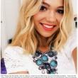 Essena O'Neil lascia Instagram 17