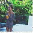 Essena O'Neil lascia Instagram 15