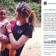 Essena O'Neil lascia Instagram 11
