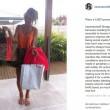 Essena O'Neil lascia Instagram 04