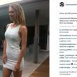 Essena O'Neil lascia Instagram 02
