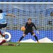 Roma-Lazio 2-0, la vince Garcia 4