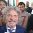 Ferrero: Derby Roma? Vinca migliore, mio cuore è giallorosso