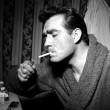 Fumare sempre, fumare tutti: era così fino a 40 anni fa...