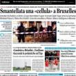 gazzetta_del_mezzogiorno18