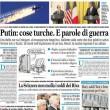 gazzetta_del_mezzogiorno20