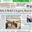 gazzetta_del_mezzogiorno22