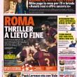 gazzetta_dello_sport3