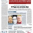 giornale2