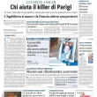 giornale20