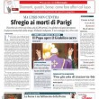 giornale26