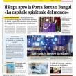 giornale_di_brescia24