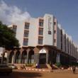 Jihad attacca hotel in Mali: prese in ostaggio 170 persone