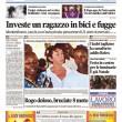 ilcentro_pescara22
