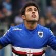 Chievo-Sampdoria 1-1, Inglese risponde ad Eder