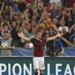 """Calciomercato Roma, Florenzi """"tentato"""" dal Barcellona"""