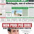 italia_oggi19