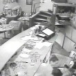 "Parigi, cameriera eroina musulmana: ""Avrei dato vita per...""02"