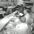 "Parigi, cameriera eroina musulmana: ""Avrei dato vita per...""04"