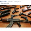 Attentati Parigi, Bilal Hadfi kamikaze ragazzino: ville e armi su FB01
