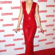 Kate Hudson nel calendario Campari18
