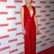 Kate Hudson nel calendario Campari6