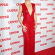 Kate Hudson nel calendario Campari09