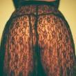 Leila Lowfire FOTO: la modella col seno più bello del mondo 21
