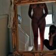 Leila Lowfire FOTO: la modella col seno più bello del mondo 15