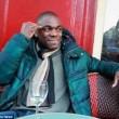 Attentati Parigi, eroe Belle Equipe: fece scudo a un'amica03