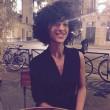 Attentati Parigi, eroe Belle Equipe: fece scudo a un'amica02